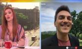 Koncert Slobodana Trkulje definitivno 30. maja: Jedan detalj obavezan VIDEO