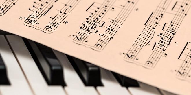 Koncert klasične muzike u prihvatilištu za beskućnike u Futogu