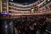 Koncert opere Magična muzika 17. januara