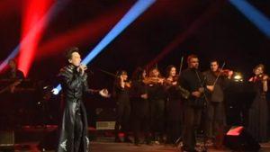 Koncert podrške Kini u borbi protiv korona virusa u subotu u Beogradu