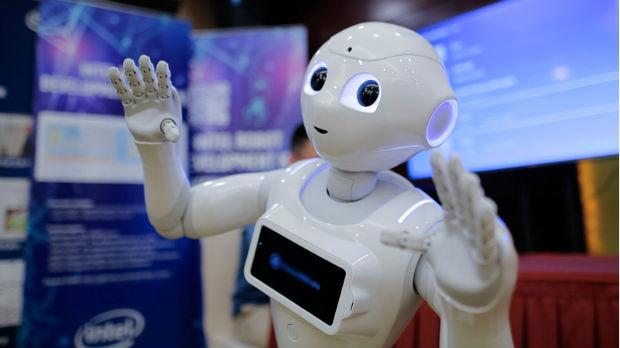 Konferencija 17+1 u Beogradu: Od veštačke inteligencije do pametnih gradova