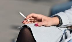 Konferencija: COVID-19 pokazao da su pušači manje spremni za borbu sa bolestima