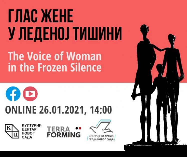 Konferencija i izložba posvećene ženama i holokaustu