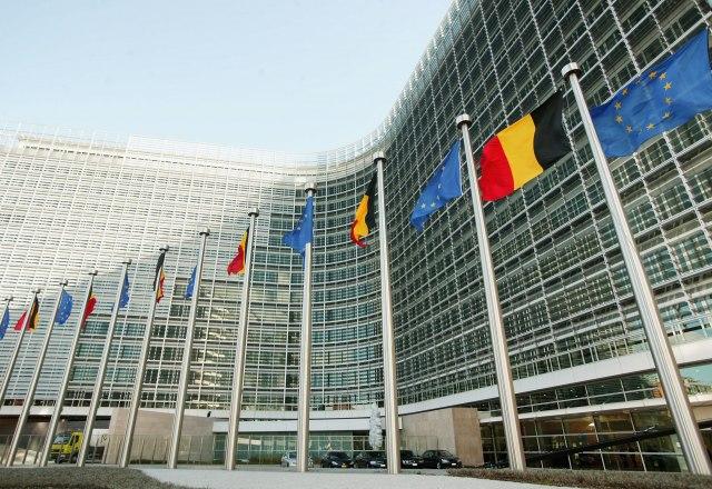 Konferencija o budućnosti Evrope - Hrvatska ima glavnu reč