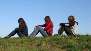 Konferencija u Trstu: Sprečavanje radikalizacije mladih zavisi od celog društva