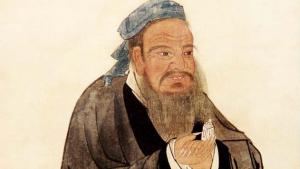 Konfučije: Ne činite drugima ono što ne želite da činite sebi