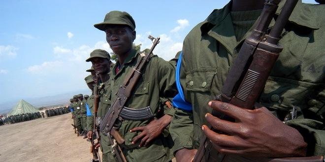 Kongo: Islamisti ubili najmanje 22 osobe
