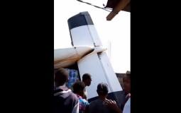 Kongo: Putnički avion pao na kuće, nema preživelih (VIDEO)