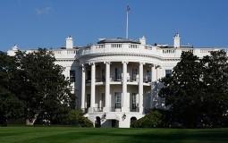 Kongres SAD usvojio rezoluciju o zvaničnoj osudi nacionalizma belaca