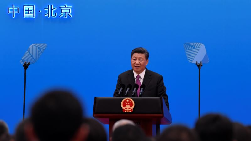 Kongres o rastućem uticaju Kine u Evropi I Z. Balkanu