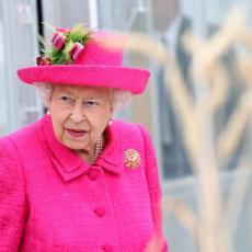Konji nisu njena jedina ljubav: Kraljica Elizabeta ima hobi vredan 100 miliona evra!