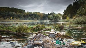 Konkurs Evropske komisije za ideje o prelasku na zelenu ekonomiju