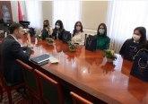 Konkurs za još sedam mesta u Ministarstvu finansija; Mali: Želimo da pružimo priliku mladima