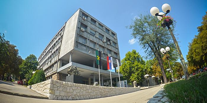 Konkurs za posao u Zijinu u Boru, traži se 32 nova radnika