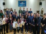 Konkurs za studentske stipendije i učeničke nagrade Sveta Petka