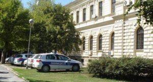 Konkurs za zapošljavanje 23 policajca u Braničevskom okrugu