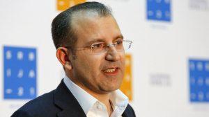 Konstantinović (UDS): Vlast dozvoljava i podstiče korupciju