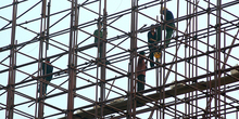 Konstituisana grupacija za građevinarstvo PKV