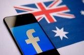 Kontranapad uspešan - Facebook se pokajao