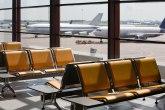 Kontraudar: Još dve kineske kompanije traže da Boing plati nadoknadu za prizemljenje 737 Maks