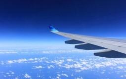 Kontrola letenja o tvrdnjama sindikata: Vazdušni saobraćaj bezbedan, zlonamerno uzbunjivanje