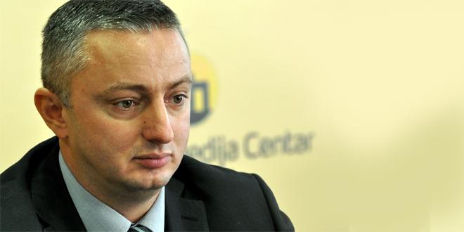 Kontrolisani sukob u Donbasu odgovara i Rusiji i SAD