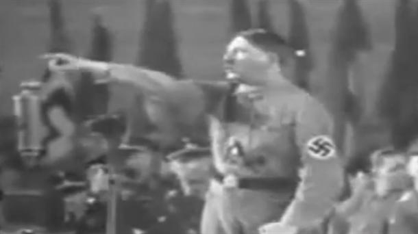 Kontroverzna aukcija: Bez ponuda za Hitlerove slike