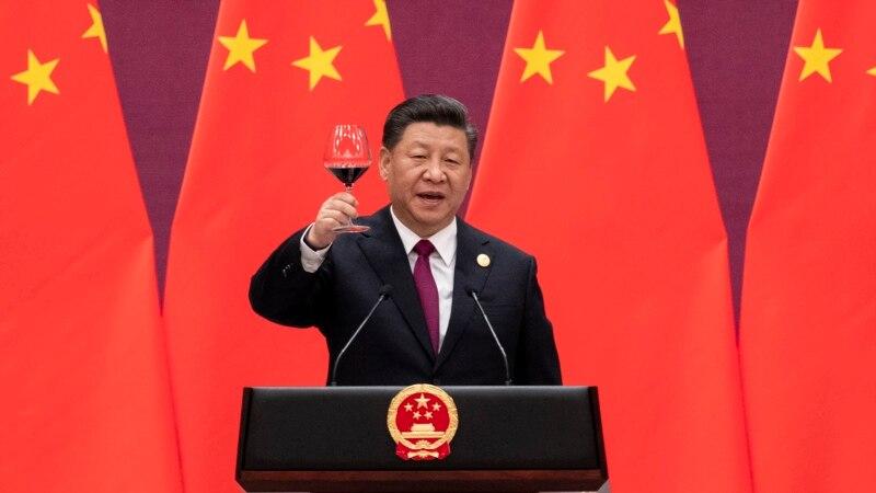 Kontroverzni kineski zajmovi širom sveta
