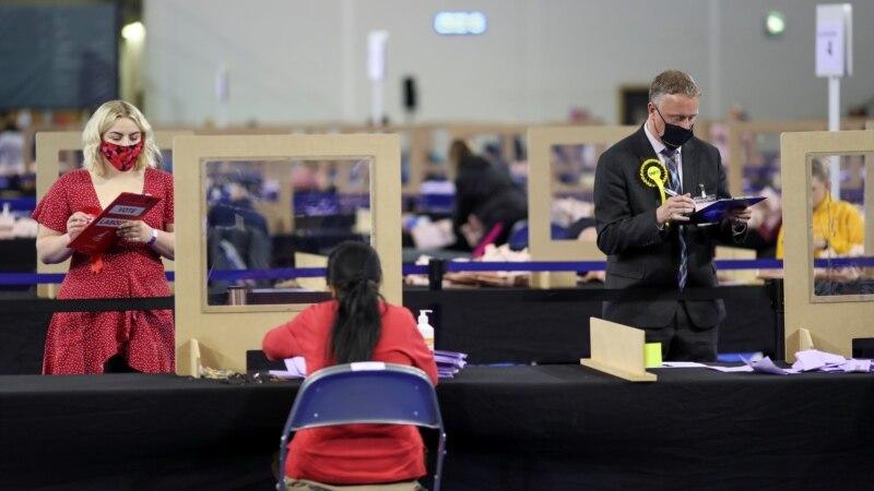 Konzervativci britanskog premijera pobedili u uporištu laburista