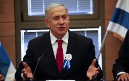Konzervativni Likud potvrdio podršku Netanjahuu