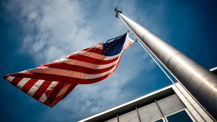 Konzulat SAD pozdravio odluku u Hong Kongu