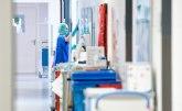 Koordinator Opšte bolnice: U Novi Pazar stiglo deset novih respiratora