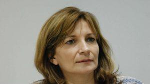 Koordinatorka PISA studije: Nema suštinskih promena u obrazovanju