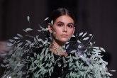 Ista majka: Naslednica supermodela osvaja modni svet FOTO