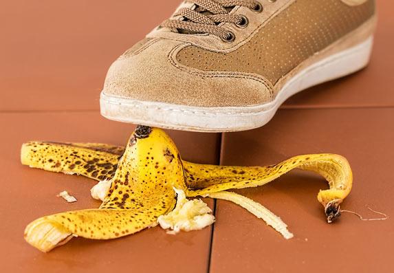 Kora od banane: Uništava bradavice, pegla bore, čini čuda za biljke!