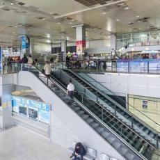 Korak ka avio-liniji Beograd-Priština: U Berlinu potpisano Pismo o namerama