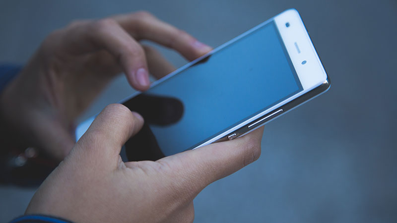 Korisnicima MTS mreže stigle uznemirujuće SMS poruke o koronavirusu