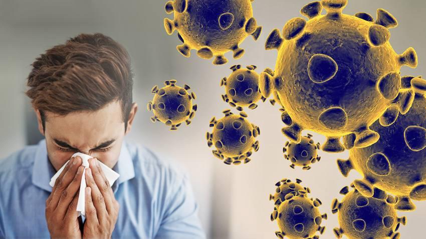 Korona bilans u Srbiji – Još 44 zaraženih