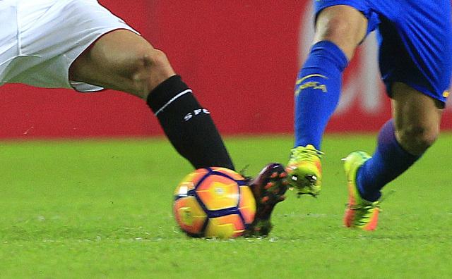 Korona izazvala haos u Segundi, Deportivo ispao i traži poništenje lige!