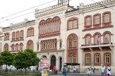 Korona je promenila sve, ali nije jedno - cenu studiranja; Koliko je teško školovanje u Srbiji?