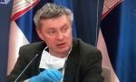Korona je slabo otporna, ali je moguća kontaminacija odevnih predmeta i kose: Dr Stevanović otkrio ono što sve interesuje, a nismo imali odgovor