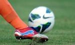 Korona napravila pakao fudbalskim klubovima: Očekuje se gubitak od četiri milijarde evra