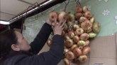 Korona ovde nema šanse: Ovako se srpski seljaci bore protiv virusa
