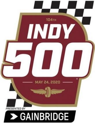 Korona odložila Indy 500 i Alonsovu priliku za istoriju