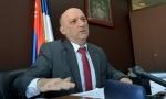 Korona odnela prvu žrtvu u Vladi Srbije: Preminuo državni sekretar Branislav Blažić