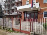 Korona opet ušla u Gerontološki centar u Nišu, bez zvaničnih informacija o broju zaraženih