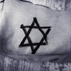 Korona pojačala antisemitska i antiazijatska raspoloženja Nemaca: Primljeno više od sto prijava, podaci zastrašujući
