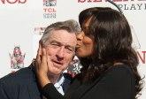 Korona poremetila filmsku industriju: Intimne scene mogu, ali posle testa na virus