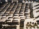 Koronavirus povećava prodaju oružja više nego teroristički napad