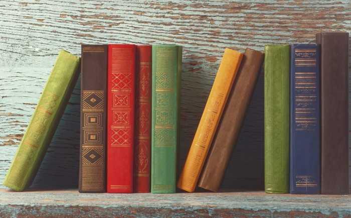 Korona prekinula tradiciju ordržavanja vranjske Književne kolonije